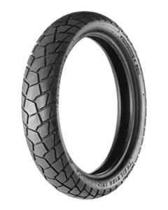 10139-21-114985-c55_10139_Bridgestone-Trailwing-TW101.png