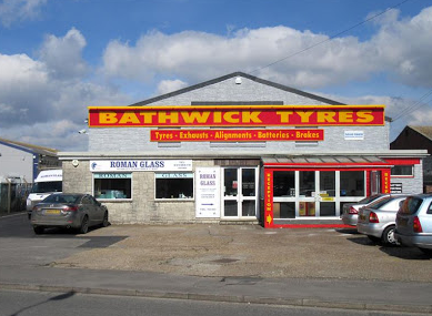 Get Tyres In Weymouth Servicing Mots Amp Tyre Fittings