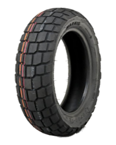 10063-21-104267-c55_10063_Maxxis-M6036.png