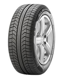 10703-21-115425-c55_10703_Pirelli-Cinturato-All-Season.png