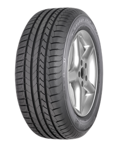 Thumbnail for 9156-21-72570-c55_9156_Goodyear-Efficient-Grip.png