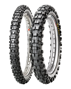 10065-21-104327-c55_10065_Maxxis-Maxxcross-IT.png