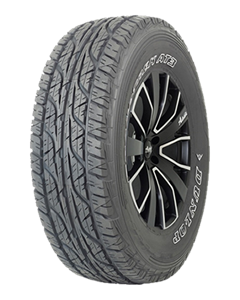 9074-21-62438-c55_9074_Dunlop-Grandtrek-AT-3.png