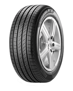 10427-21-115397-c55_10427_Pirelli-Cinturato-P7-All-Season.png