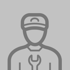 Neal Rowson protyre garage manager