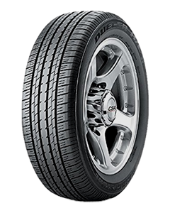 Thumbnail for 10668-21-128615-c55_10668_Bridgestone-Dueler-HL-33.png