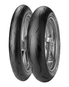 Thumbnail for 9920-21-115005-c55_9920_Pirelli-Diablo-Supercorsa-SC.png