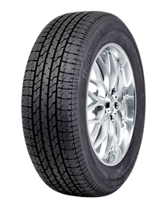 Thumbnail for 10668-21-72685-c55_10668_Bridgestone-Dueler-HL-33.png