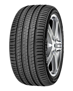 Thumbnail for 10252-21-115334-c55_10252_Michelin-Latitude-Sport-3.png