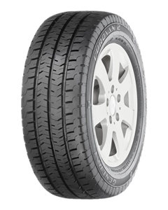 Thumbnail for 9559-21-115195-c55_9559_General-Tire-Eurovan-2.png