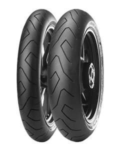 Thumbnail for 9924-21-106425-c55_9924_Pirelli-Dragon-Supercorsa-Pro.png