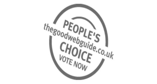 Protyre enters the Good Web Guide's Website of the Year Awards! Vote to win an Amazon Kindle