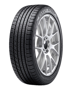 12485-21-134764-c55_12485_Goodyear-Eagle-Sport-All-Season.png