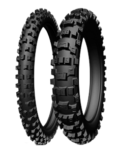 9953-21-114933-c55_9953_Michelin-AC10.png