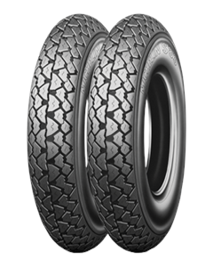 9997-21-105889-c55_9997_Michelin-S83.png