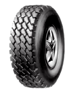 9776-21-114837-c55_9776_Michelin-XC4S.png