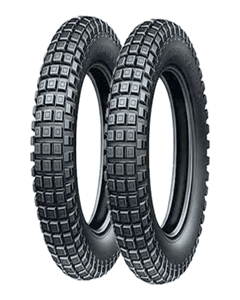 10004-21-114846-c55_10004_Michelin-Trial-Competition-X11.png
