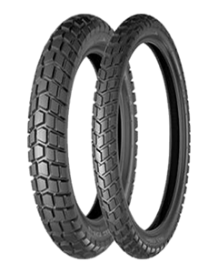 10143-21-114867-c55_10143_Bridgestone-Trailwing-TW41-TW42.png