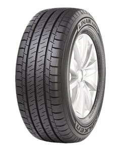 4x4 falken tyres available online protyre. Black Bedroom Furniture Sets. Home Design Ideas