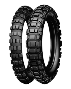 10003-21-114881-c55_10003_Michelin-T63.png