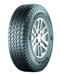 11193-21-115524-c55_11193_General-Tire-Grabber_AT3.png