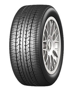Thumbnail for 9819-21-72590-c55_9819_Bridgestone-Potenza-RE031.png
