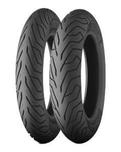9959-21-115092-c55_9959_Michelin-City-Grip.png