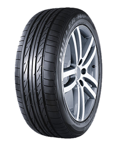 Thumbnail for 9012-21-72549-c55_9012_Bridgestone-Dueler-HP-Sport.png