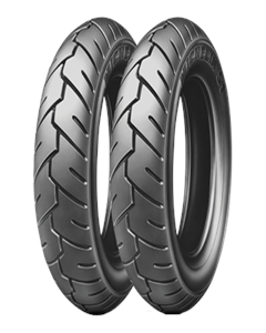9996-21-115207-c55_9996_Michelin-S1.png