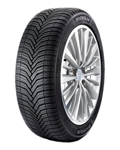 https-images-tyresandservice-co-uk-imagestore-product-10474-21-115412-c55_10474_Michelin-Cross-Climate.png