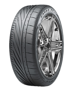 10262-21-72550-c55_10262_Goodyear-Eagle-F1-Supercar.png