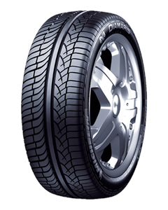 9578-21-114961-c55_9578_Michelin-4x4-Diamaris.png