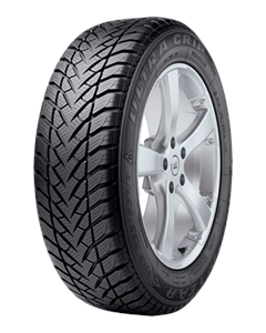 10263-21-72700-c55_10263_Goodyear-Ultragrip-plus-SUV.png