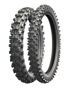 13312-21-146725-c55_13312_Michelin-StarCross-5-Soft.png
