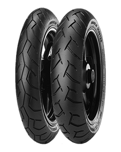Thumbnail for 9921-21-106263-c55_9921_Pirelli-Diablo-Scooter.png
