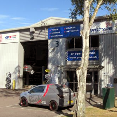 Sittingbourne Tyres Mots Servicing Amp Tyre Fittings