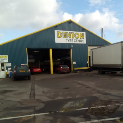 Get Tyres In Dumfries Mots Servicing Amp Tyre Fittings