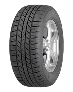 9167-21-72483-c55_9167_Goodyear-Wrangler-HP-All-Weather.png
