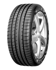 10789-21-80792-c55_10789_Goodyear-EAGLE-F1-Asymmetric-3.png