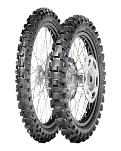 11099-21-115441-c55_11099_Dunlop-Geomax-MX3S.png