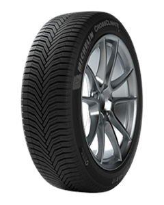 11849-21-123793-c55_11849_Michelin-Cross-Climate-Plus.png