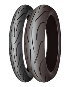 9952-21-105385-c55_9952_Michelin-Pilot-Power-2CT.png