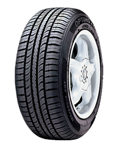 9196-21-80623-c55_9196_Hankook-OPTIMO-K715.png
