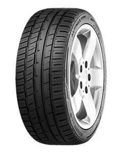 9557-21-115178-c55_9557_General-Tire-Altimax-Sport.png