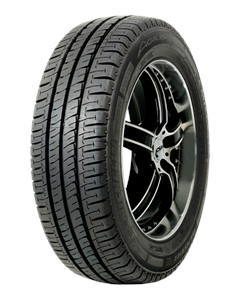 Thumbnail for 9581-21-114848-c55_9581_Michelin-Agilis.png