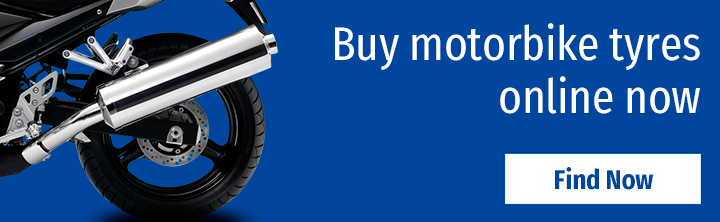 motorcycle_tyres-banner-(1).png