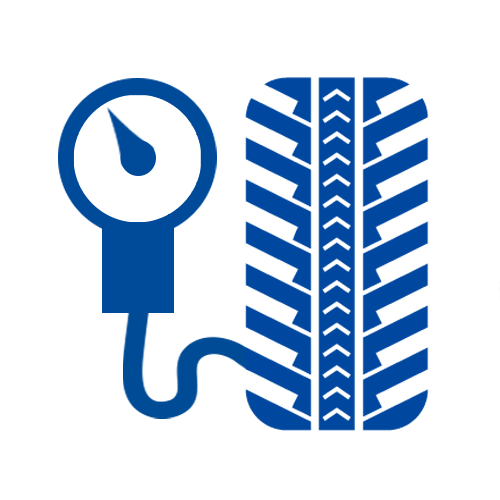 Book A Free Tyre Pressure Monitoring Check Tpms Same Day